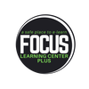 Focus Learning Center Plus